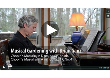 Brian Ganz thumbnail
