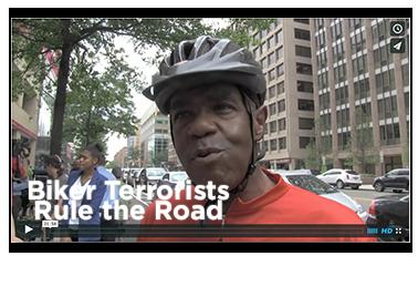 biker terrorists 378 268
