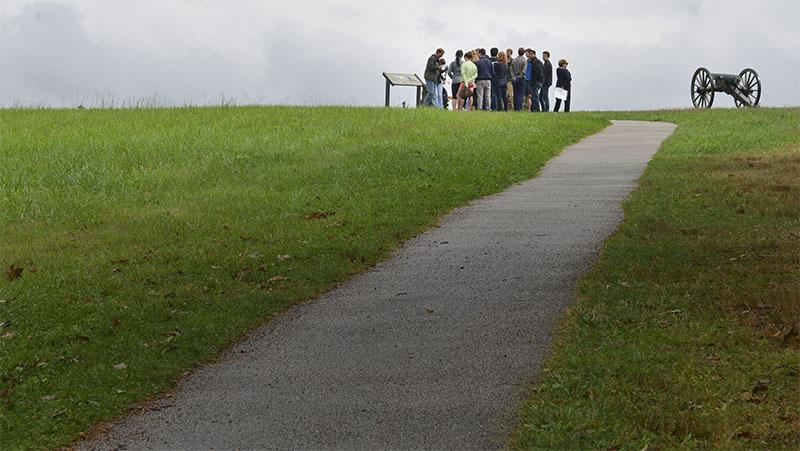 gettysburg DSC_5160_1 800