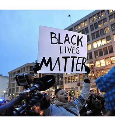black lives matter _DSC4416 378 415