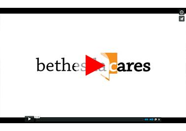 bethesda cares