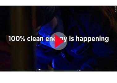 Clean Energy 378 x 268