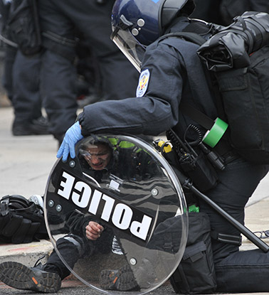 tear gas 378 x 415 DSC_3625